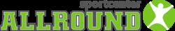 Logo sportcenter allround